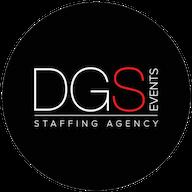 DGS Staff Logo Circle.png