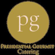 PG Bridal V5 Logo.png