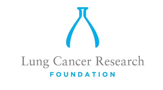 home-lung-cancer-research-foundation-quirky-logo-superb-13.jpg