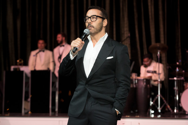 Jeremy+Piven+Face+Forward+10th+Annual+La+Dolce+lRjuTXB5Xtol.jpg