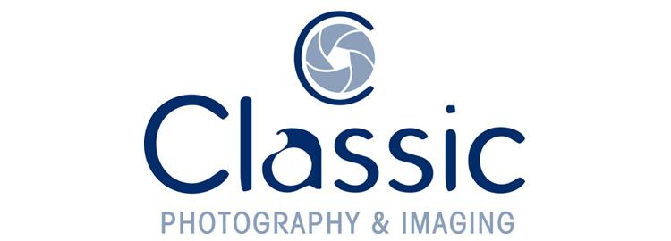 Classic Photography-Logo.jpg