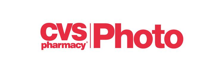 CVS Photo-Logo.jpg