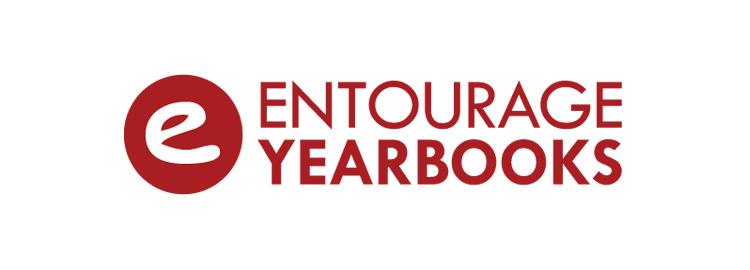 Entourage Yearbooks-Logo.jpg