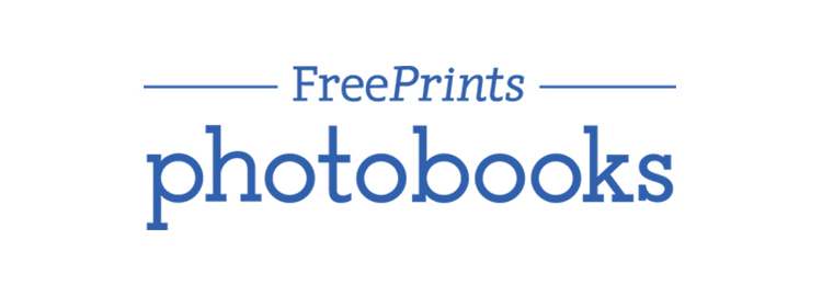 FreePrints Photobooks-Logo.jpg