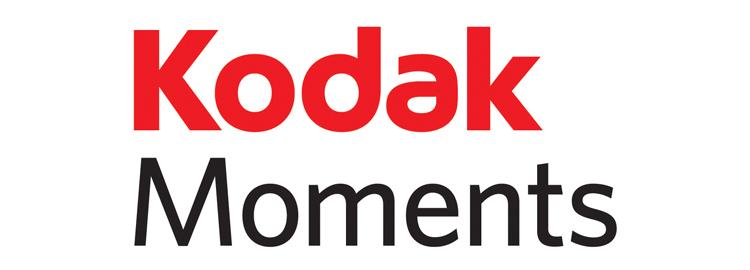 Kodak Moments-Logo.jpg