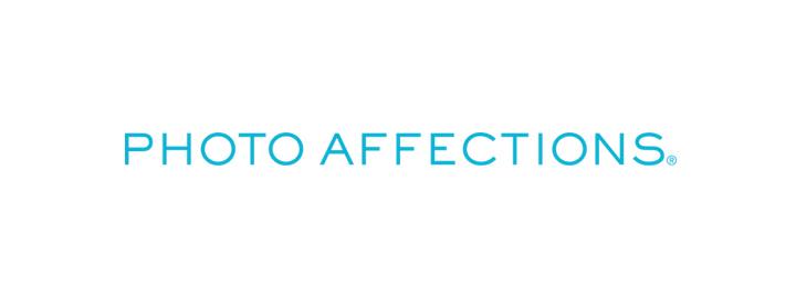 Photo Affections-Logo.jpg