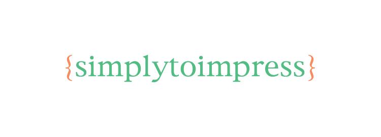 STI-Logo.jpg