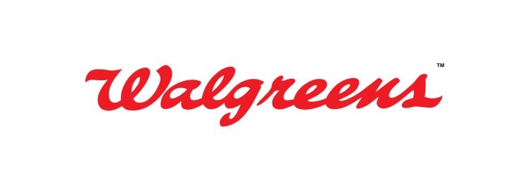 Walgreens-Logo2.jpg