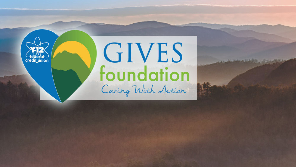 Our Mission - The mission of the foundation is to support the needs of organizations that align with our core foundation values which focus on educational initiatives, health and wellness and emerging community needs.Learn More