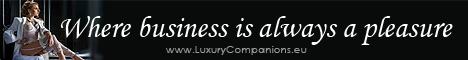luxurycompanions .jpg