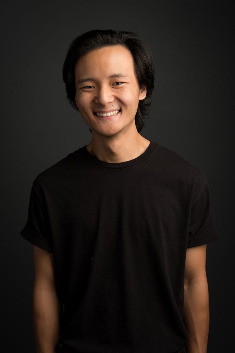 Taka Shimojima | tenor