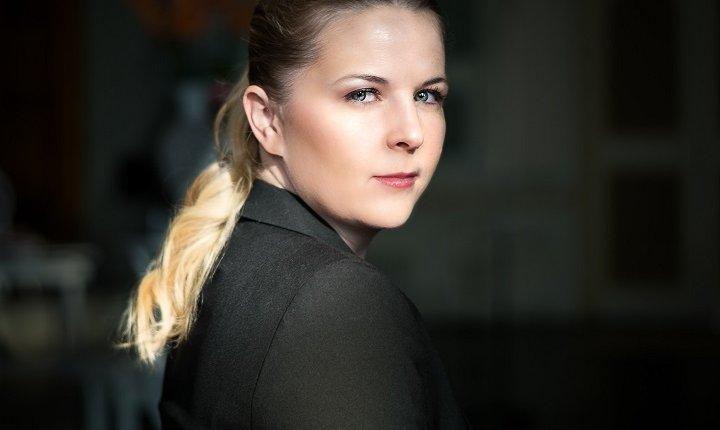 Kimberley-Ann Bartczak | keyboards