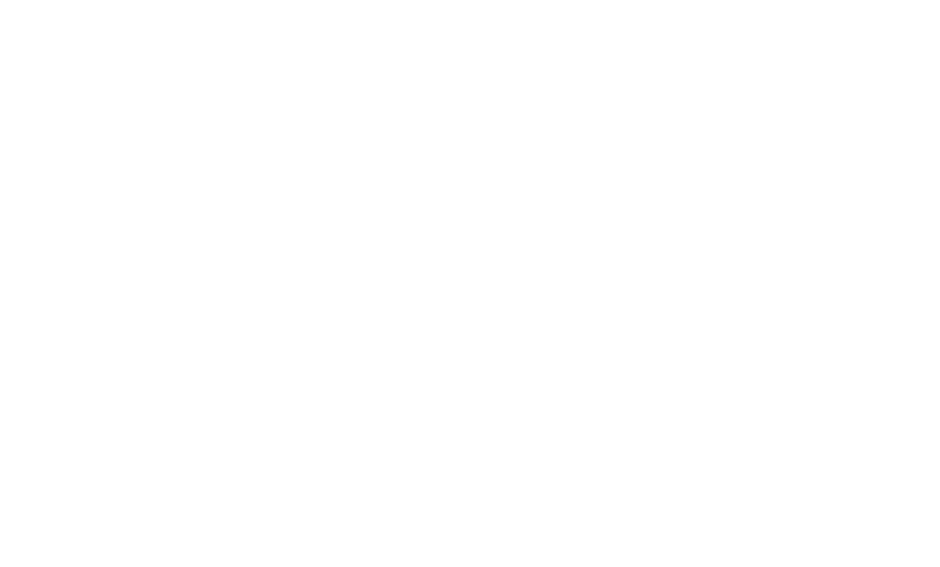 Digital Northampton