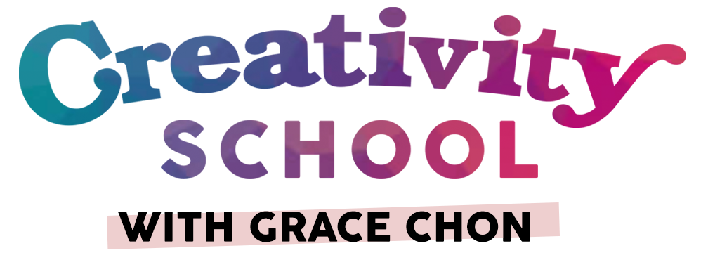 Creativity School