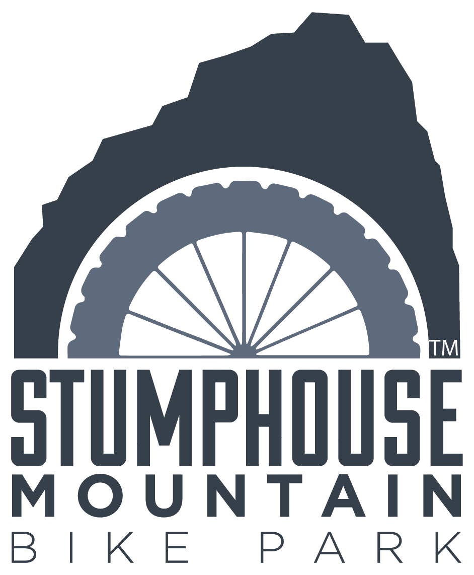 Stumphouse Mountain Bike Park
