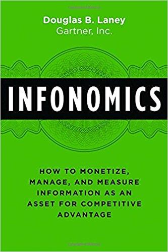infonomics.jpg
