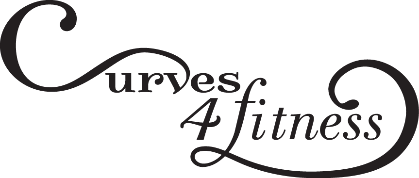 Curves4Fitness