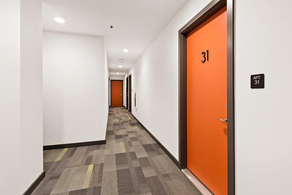 Updated 44 W Mkt Common Halls (4).jpg