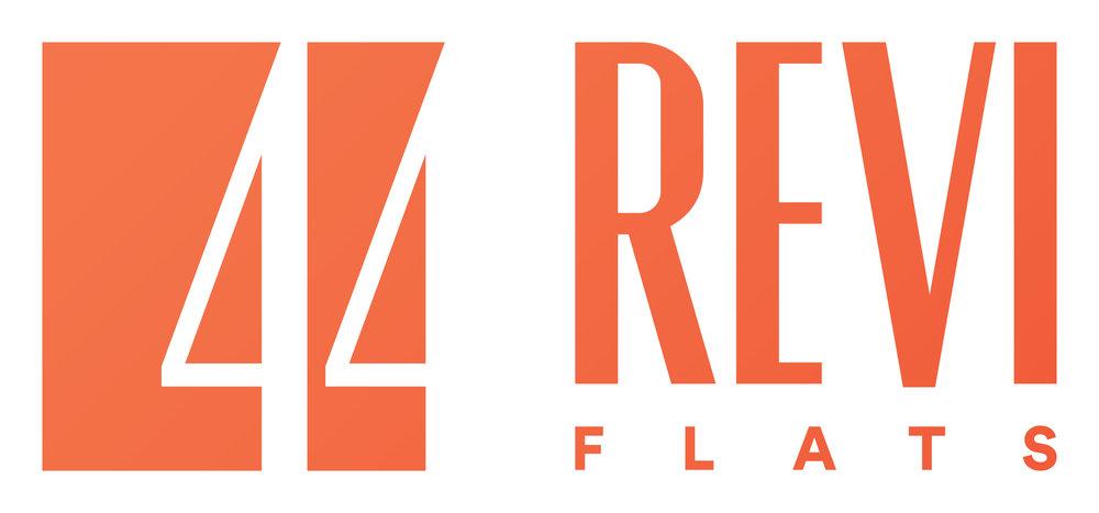 RSDC-Revi-Logo-44-Bound_COLOR.jpg