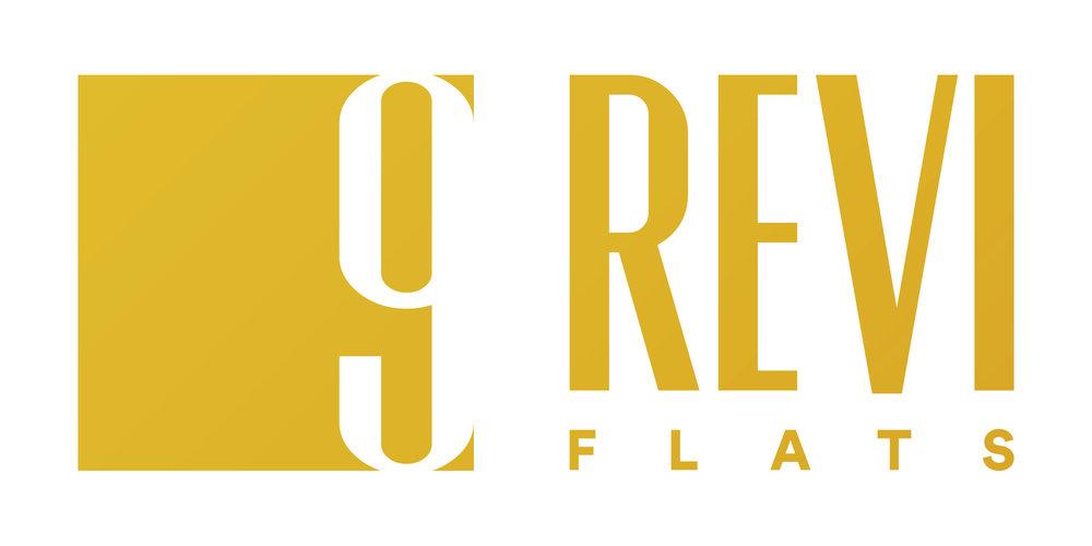 RSDC-Revi-Logo-9-Bound_COLOR.jpg