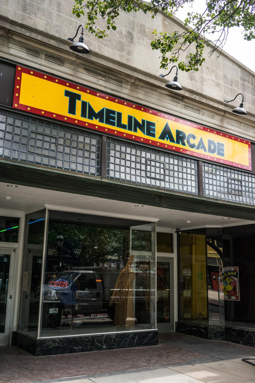 Timeline Exterior.jpg