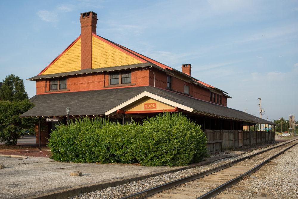 Train Station (1).jpg