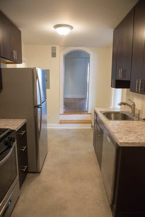 121 N Beaver Kitchen.jpg