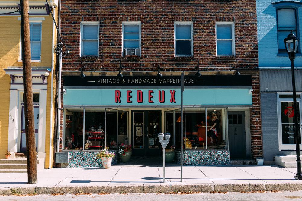 Redeux after.jpg