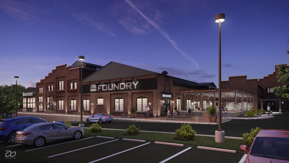 Foundry Rendering.jpg