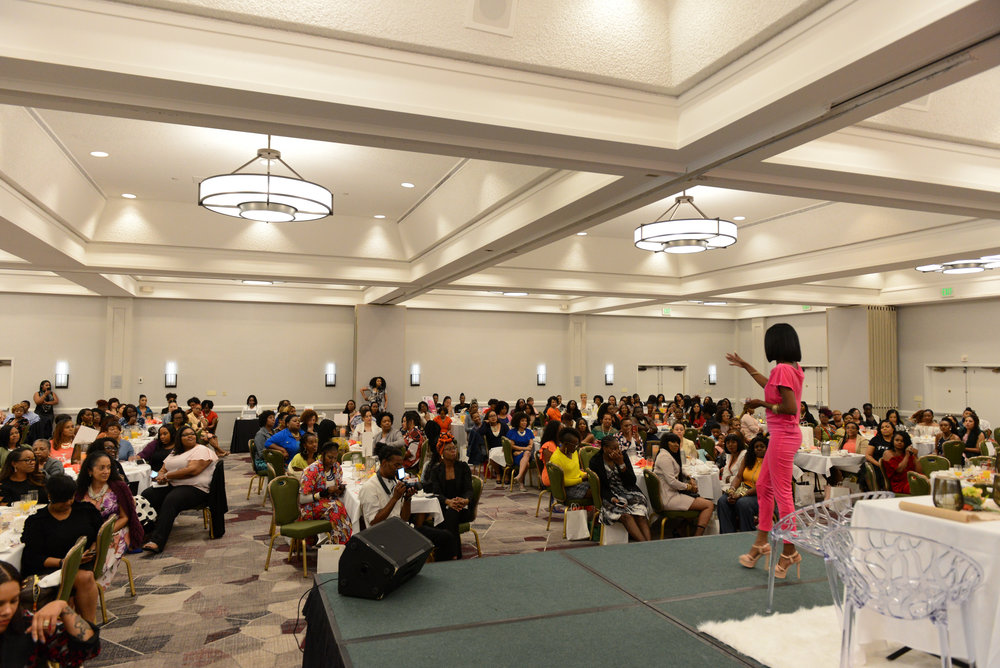 Dream ChaseHer Conference Session.jpg