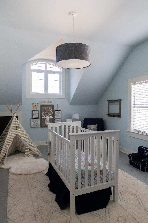 Child's room.jpeg