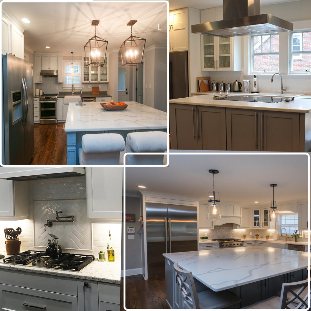 Kitchen Collage.jpg