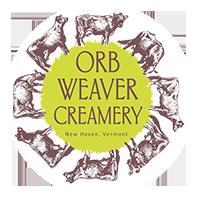 OWC-Logo_200.png