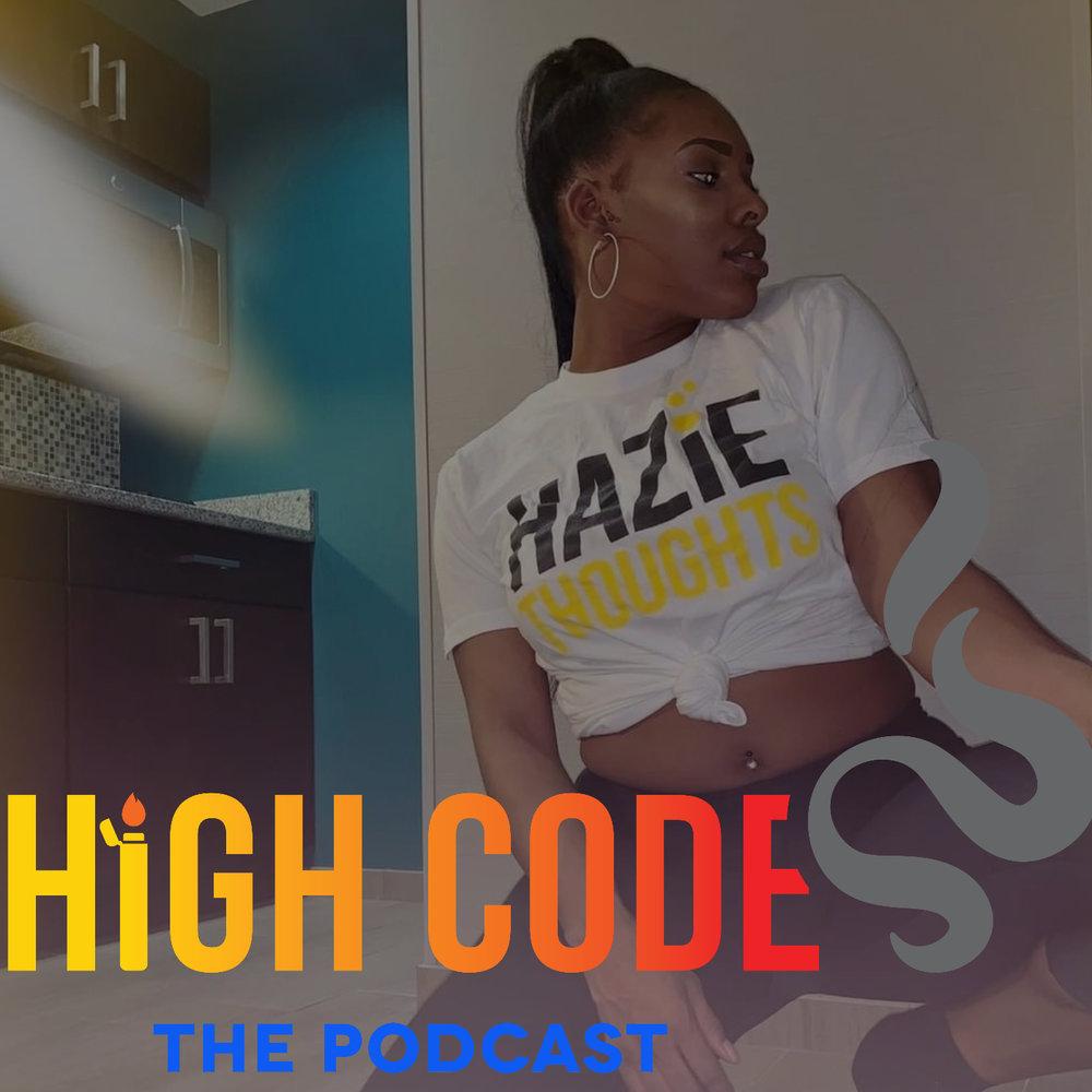 high-codes-podcast (5).jpeg