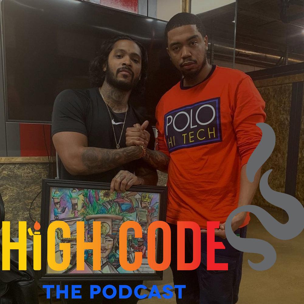 high-codes-podcast (2).jpeg