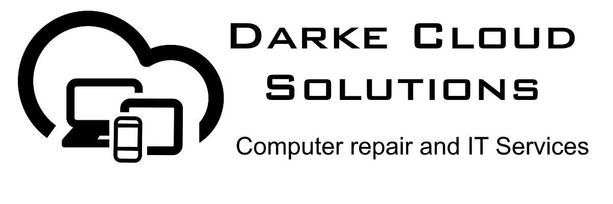 Darke Cloud Solutions