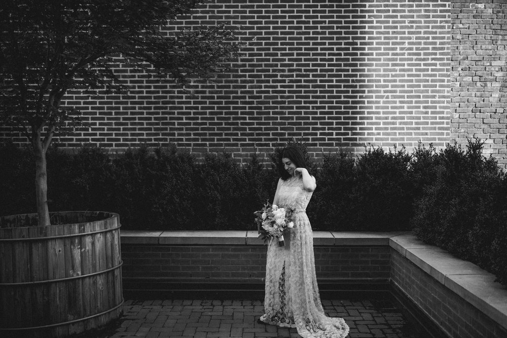 ErycPdT-10132018-LIZ-BILLY-WEDDING-121.jpg