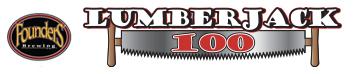 lumberjack-footer-logo.jpg