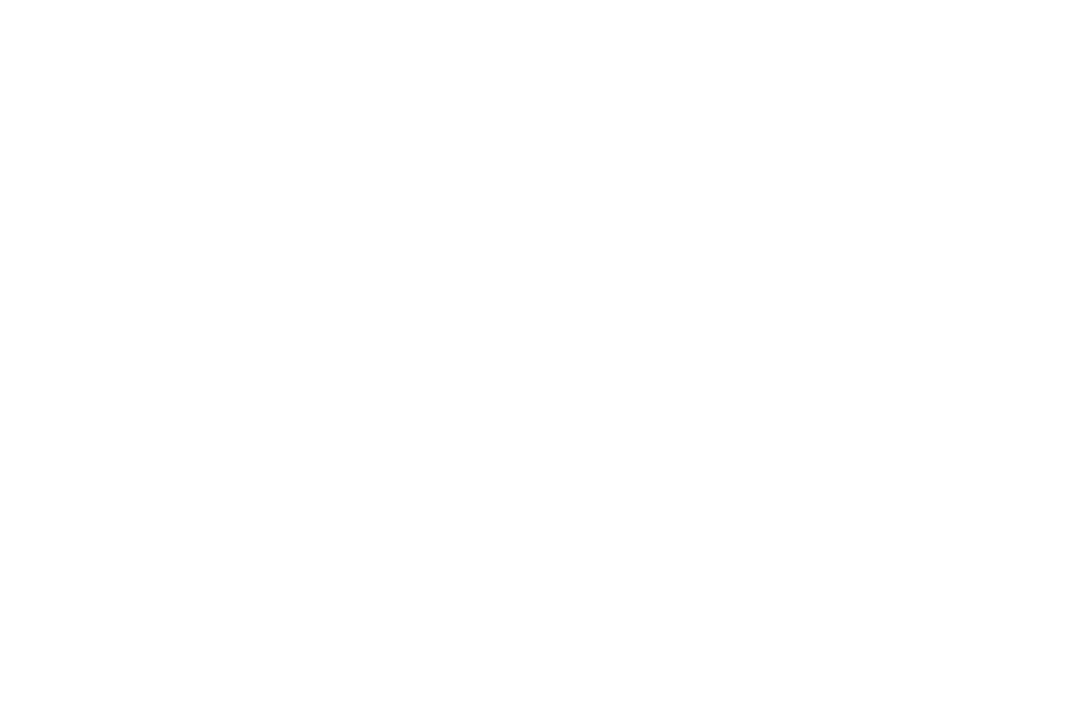 Graduate from Imitation to Set Your Yoga Free - Shut Up