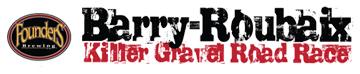 brx-footer-logo.jpg