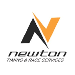 newton-timing-logo-sized.jpg