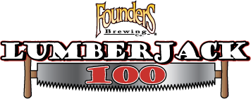 www.lumberjack100.com