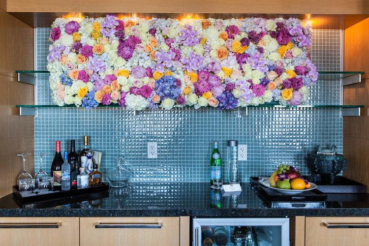 web_Urban+Botanica+Flowers_Mandarin+Oriental+Suite_Photo+by+Kelly+Vorves-3804.jpg