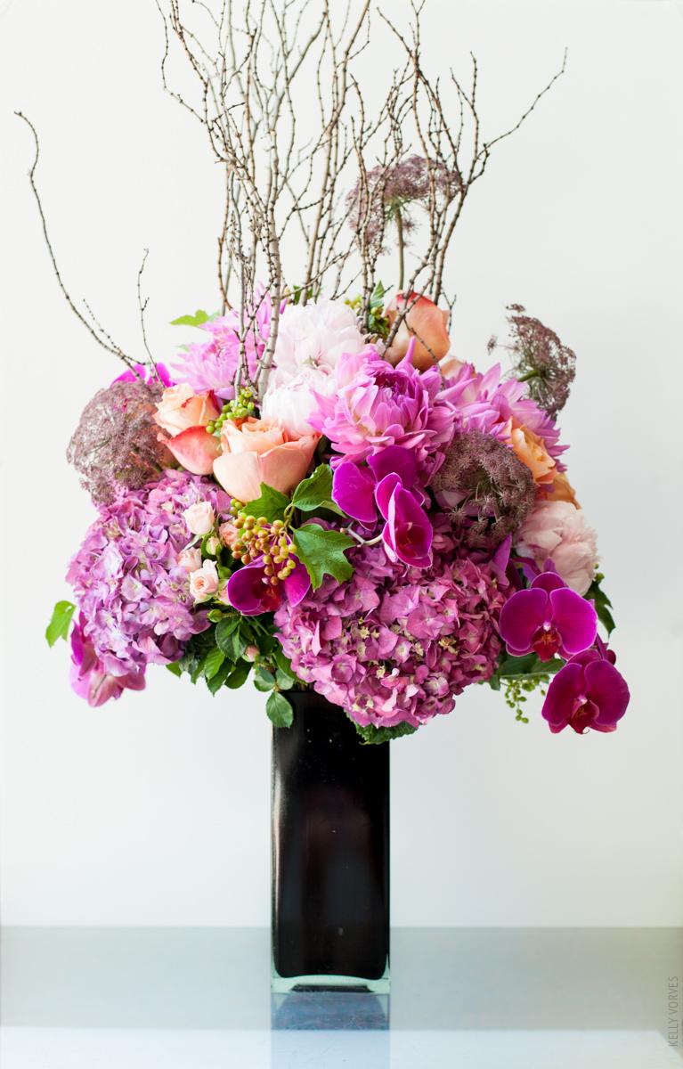 web_Mandarin Oriental Event_Urban Botanica Flowers_Kelly Vorves SF Photography-3103.jpg
