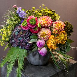 Corporate Floral Arrangements_Urban Botanica_2015-4005_preview.jpeg