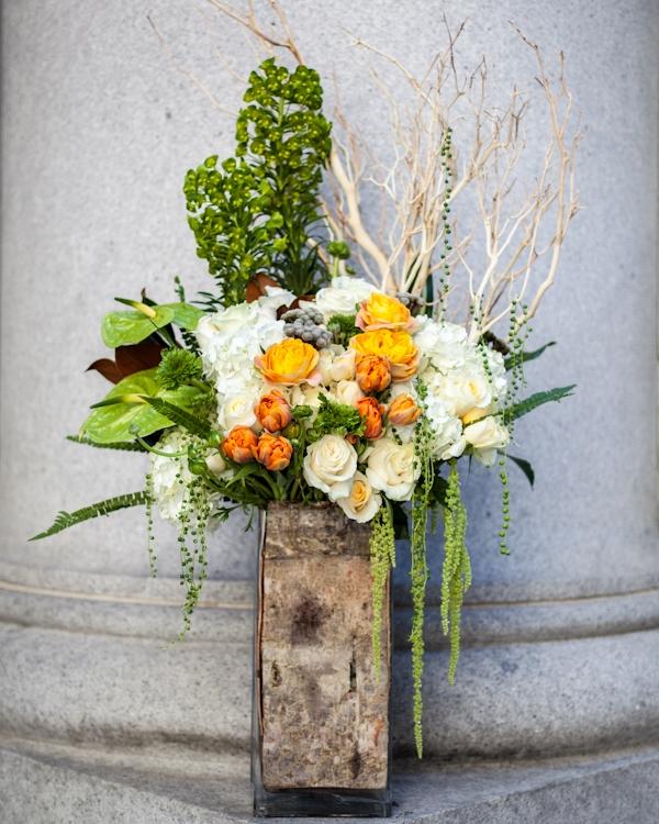 wm+031013+Flowers+Kelly+Smith+Photo-3286.jpg