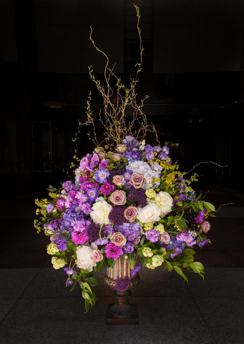 web_Mandarin Oriental SF skydeck_Urban Botanica Florist_Photographer Kelly Vorves-3641.jpg