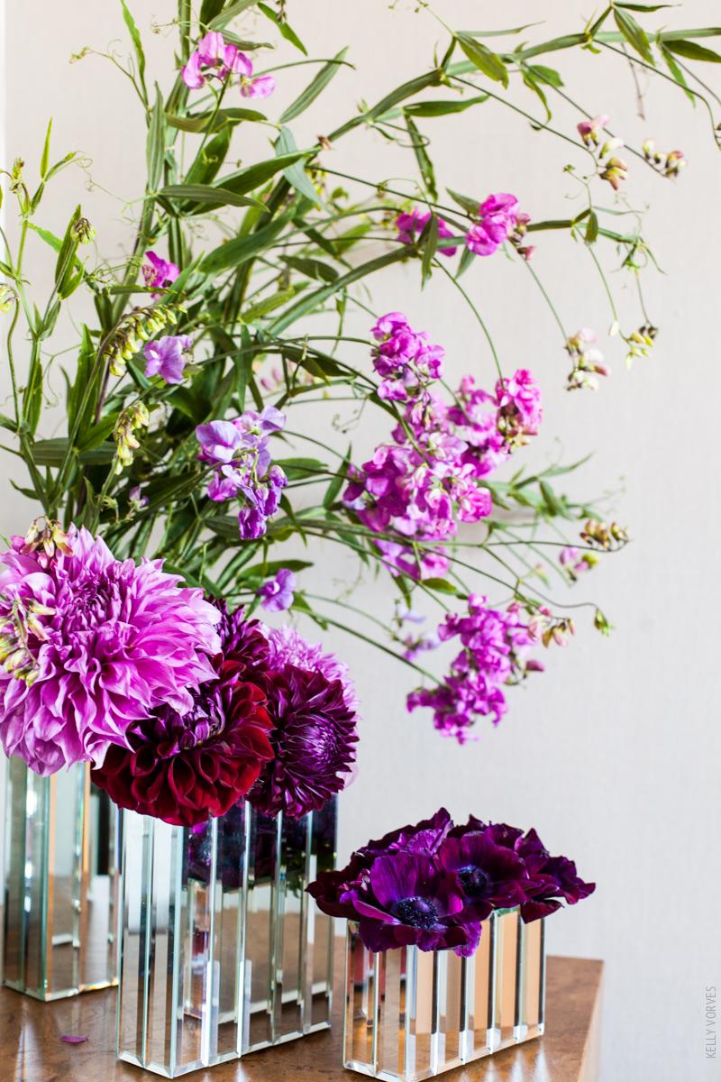 web_Urban Botanica Flowers_Mandarin Oriental Suite_Photo by Kelly Vorves-3887.jpg