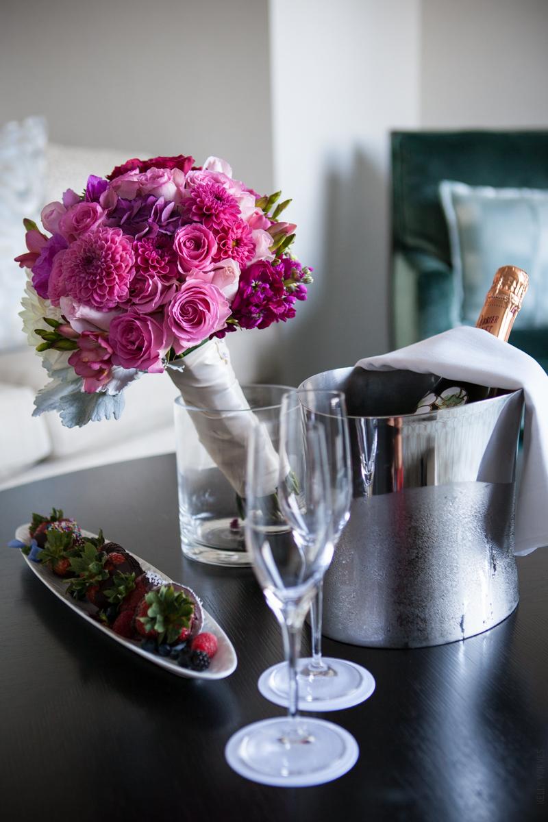 web_Mandarin Oriental Event_Urban Botanica Flowers_Kelly Vorves SF Photography-3230.jpg