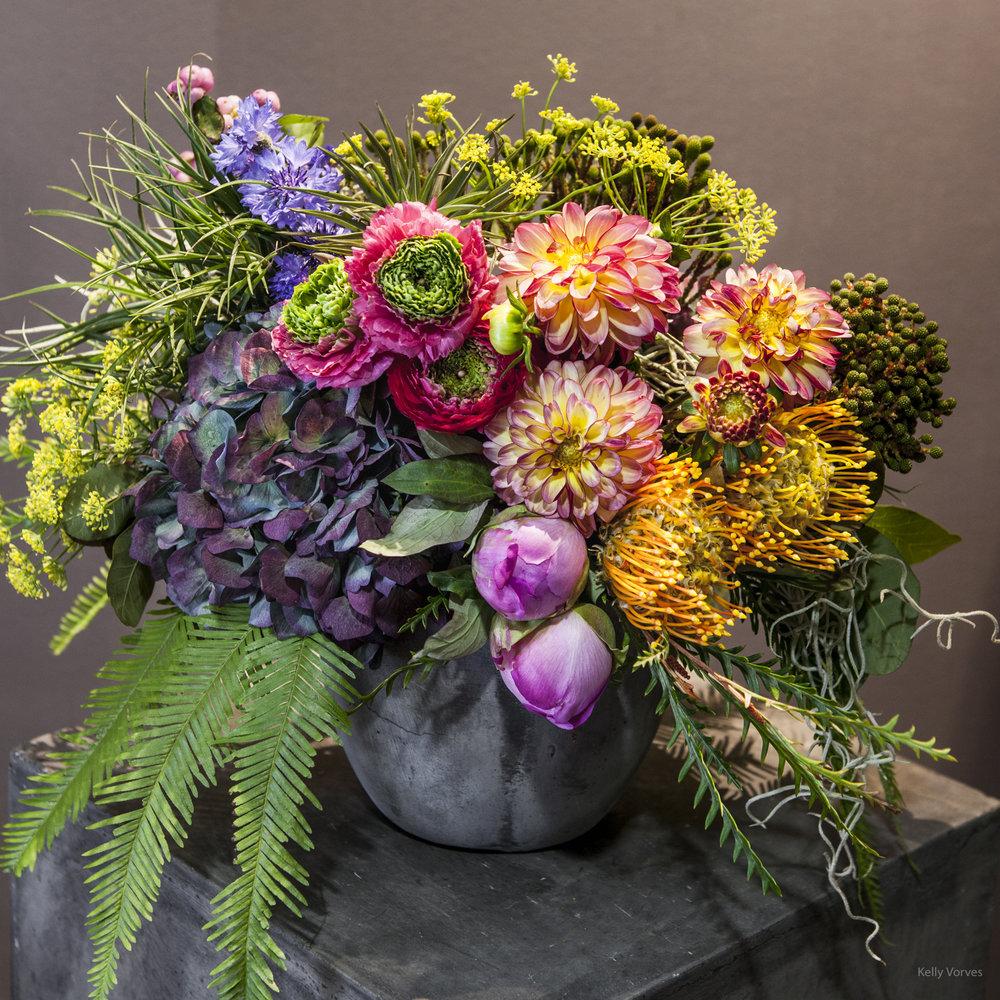 Corporate Floral Arrangements_Urban Botanica_2015-4005.jpg